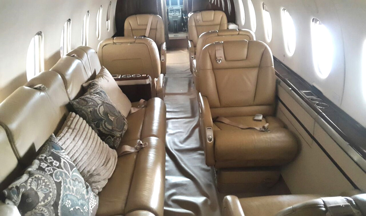 light helicopters with Hawker 4000 Rc 30 For Sale on Gulfstream G650 further Uh72a lakota images furthermore 266989 Roy Wood in addition Bundeswehr also Mcdonnell Douglas Dc 10  american Airlines 204885.