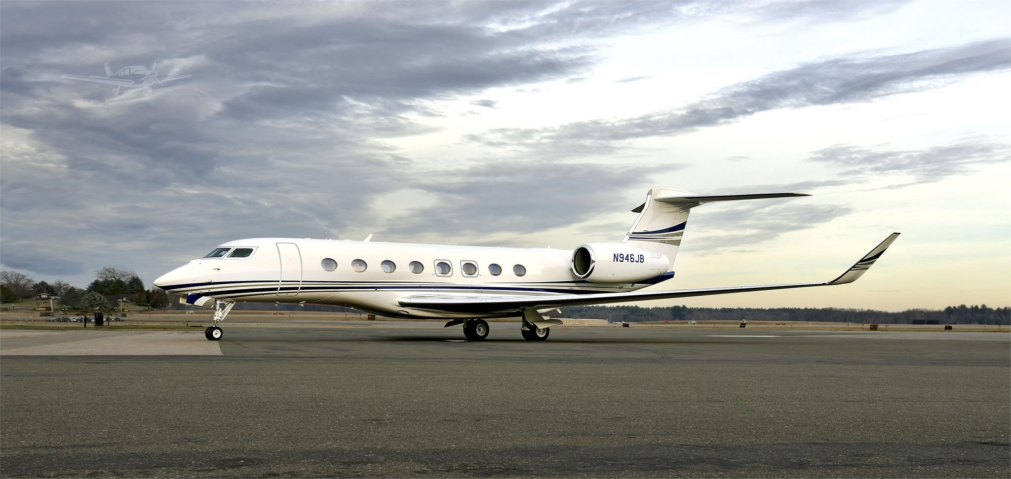2015 Gulfstream G650er For Sale 187 Jets Ua